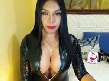 [28-10-20] urasianhottyx record video with toys from Chaturbate