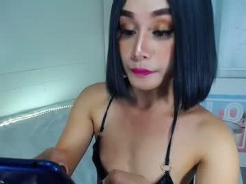 [13-10-20] urdivinelady private sex video from Chaturbate.com