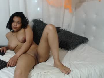 [25-10-20] yasmin_santos video with toys from Chaturbate.com