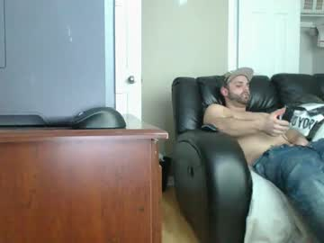 [05-12-20] studbtmboy record cam show from Chaturbate.com
