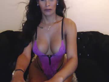 [19-01-20] nasty_girlxxx record private from Chaturbate