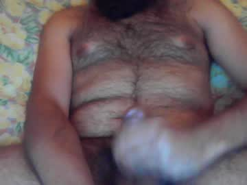 [31-05-20] wittydesichap record video from Chaturbate