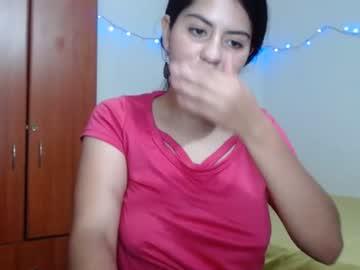 [30-01-21] 0cute_scarlett0 record private sex video from Chaturbate.com