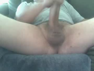 [12-08-20] denverhng chaturbate private sex show