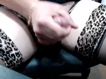 [24-09-20] regnerfsky record private XXX video from Chaturbate.com