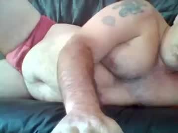 [20-01-20] short_dick_man_ chaturbate public record
