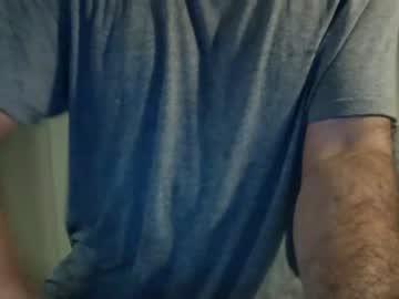 [07-11-20] titanerik blowjob video