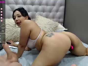 [06-01-21] _jania_sexy_ private XXX video