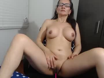 [26-06-20] isabellaexotica record premium show video from Chaturbate.com
