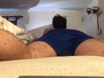 [20-09-20] rick212 record public webcam video from Chaturbate