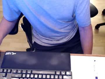 [25-09-20] s_smith4042009 chaturbate webcam show