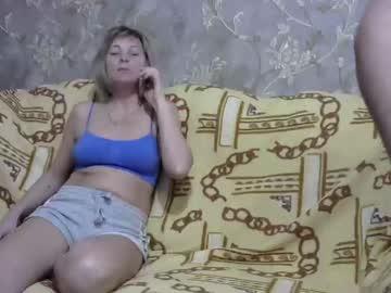 [20-01-21] tolianuch chaturbate private show video