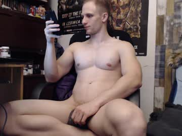 [15-12-20] xchris_wildx video from Chaturbate.com