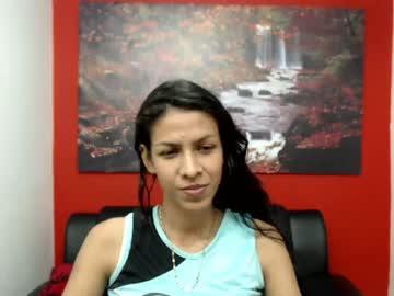 [07-04-20] xxx_charlotte chaturbate webcam show