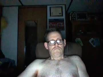 [18-03-20] feetrule34 record private show video from Chaturbate