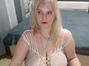 [20-05-20] ksamily private show from Chaturbate.com