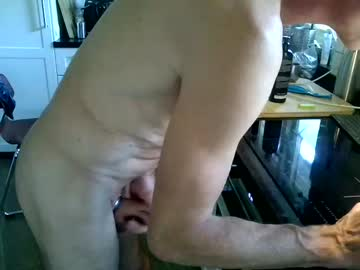 lust62