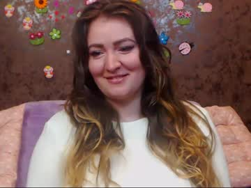 [10-05-20] nataly_cute1 blowjob video from Chaturbate.com