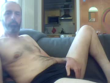 [01-06-20] prack public show from Chaturbate
