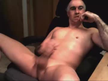 [05-02-20] swcobi private show from Chaturbate.com