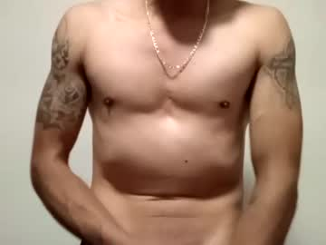 [26-09-20] hectorhorny123 private sex video from Chaturbate