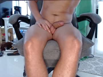 [06-10-21] justmycrotch chaturbate video with dildo