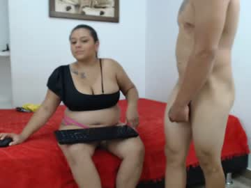 [18-08-20] sensation_x public show video from Chaturbate