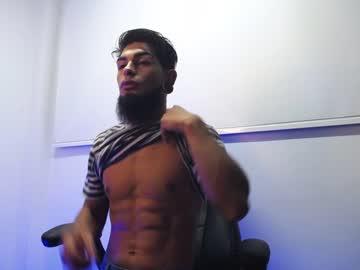 [05-01-21] _kenji__ record video