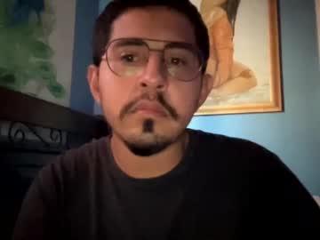 [17-10-21] erick770 record public show video
