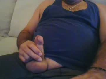 [17-10-20] letsfck2gether private XXX show from Chaturbate
