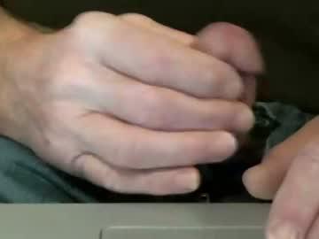 [15-01-20] docwanker webcam video from Chaturbate.com