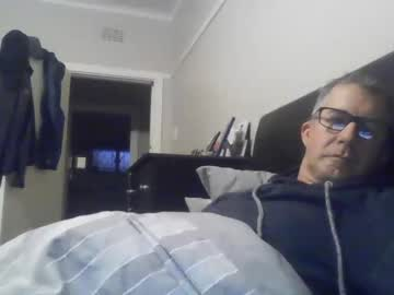 [22-07-21] hotdaddy000000 public webcam video from Chaturbate
