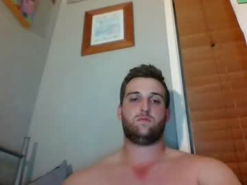 [19-02-20] nathan435345 show with cum from Chaturbate