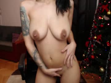 [02-01-21] sexy_adalin record premium show video