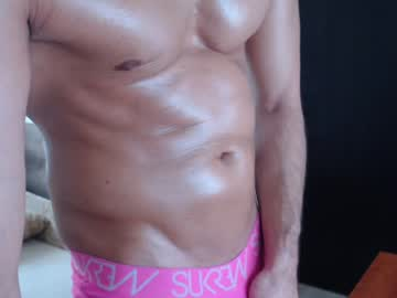 [05-01-21] sportybigcock record webcam video from Chaturbate