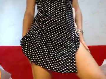[23-09-20] sweetmodel4u webcam show from Chaturbate