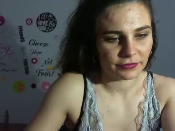 [28-01-21] sweet_sara420 public show video from Chaturbate