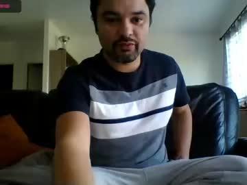 [14-11-20] tony5590 chaturbate private sex video