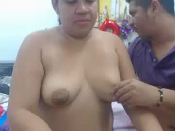 [15-02-20] couplelatin_hotx1 private from Chaturbate