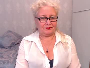 [02-10-20] grannywithhairypussy record webcam show