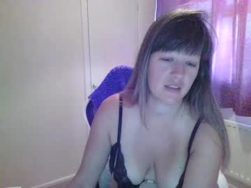 [03-06-20] feverjam private show from Chaturbate