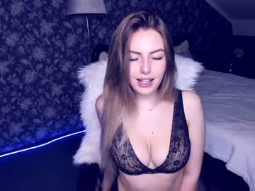 [25-10-20] sophiafelix public show video from Chaturbate