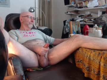 [04-07-20] telerama131 cam video