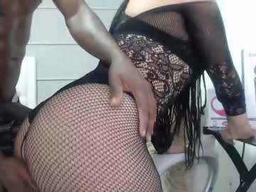 [03-12-20] hotlovers_xxx record video from Chaturbate