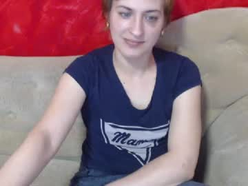 [23-02-19] juicycharlotte record cam show from Chaturbate