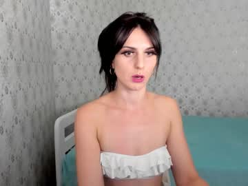 [19-09-20] lisa_maysy private XXX video from Chaturbate