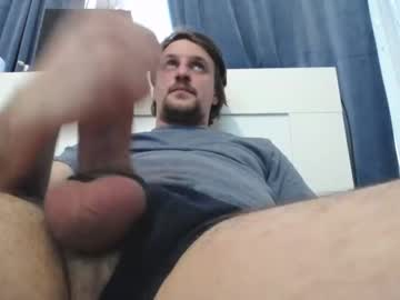 [02-04-20] nasty_peter public show from Chaturbate