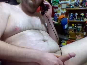[06-11-20] sexychub2001 webcam show from Chaturbate.com