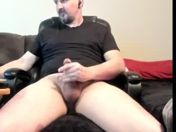[01-10-21] tcwildman69 record blowjob video