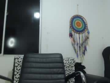 [24-09-20] cailyn_ public show from Chaturbate